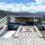 Cochabamba y la Cumbre de Presidentas de Parlamentos