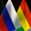 Bolivia alineada con Rusia y China en Consejo de Seguridad de Naciones Unidas