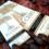 Cooperativa El Ceibo comienza a distribuir chocolate gourmet en el Reino Unido
