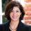 Alimentos Latinos, asociación de la industria conducida por Lilly Rocha