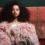Ella Mai debuta en la industria de la música con disco propio