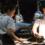 Escuelas culinarias gratuitas en Bolivia, fenómeno de largo alcance