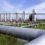 Gas natural, cómo Bolivia puede incidir en la economía global