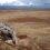 Lago Poopó, Bolivia está perdiendo uno de sus paisajes emblemáticos