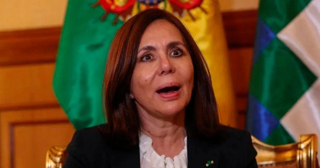 Karen Longaric se despide de Aladi con críticas a Uruguay